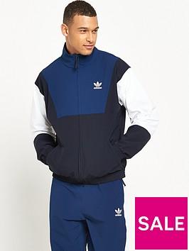 adidas-originals-blocked-wind-jacket