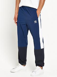 adidas-originals-blocked-wind-track-pant