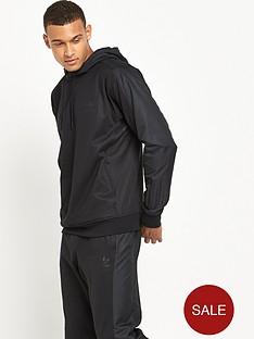 adidas-originals-doom-block-hoodie