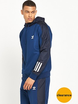 adidas-originals-doom-block-hoodie