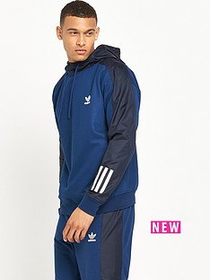 adidas-originals-doom-block-hoody
