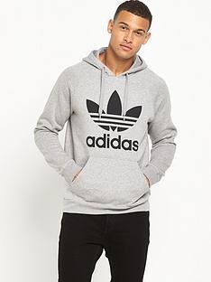 adidas-originals-3-foil-hoodie