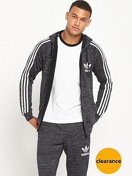 adidas-originals-full-zip-hoodie