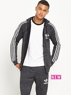 adidas-originals-full-zip-hoody