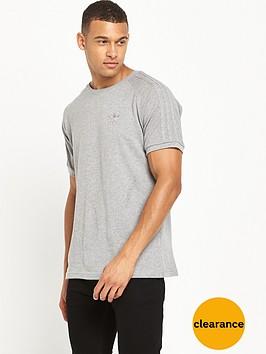 adidas-originals-triple-t-shirt