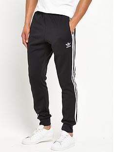 adidas-originals-cuffed-track-pants