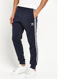 adidas-originals-cuffed-track-pants