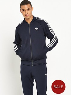 adidas-originals-track-top