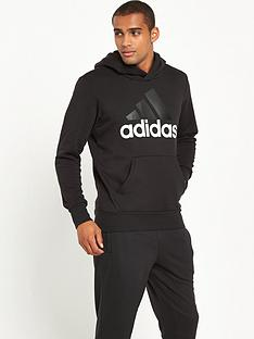 adidas-essentials-linear-overhead-hoodie-blacknbsp