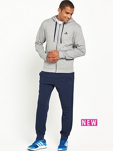 adidas-athletics-tracksuit