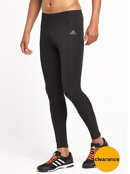 adidas-response-long-running-tights