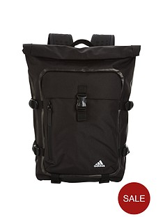 adidas-backpack