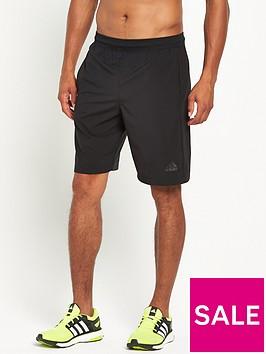 adidas-d2m-woven-shorts