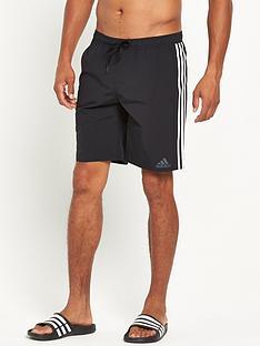 adidas-3s-swim-shorts
