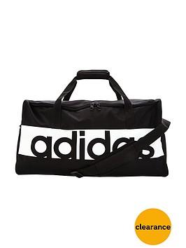 adidas-linear-team-bag-blacknbsp