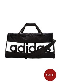 adidas-linear-team-bag