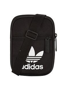 adidas-originals-trefoil-festival-bag