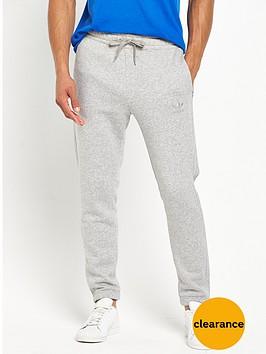 adidas-originals-trefoil-series-track-pants