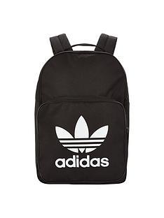 adidas-originals-classic-trefoil-backpack