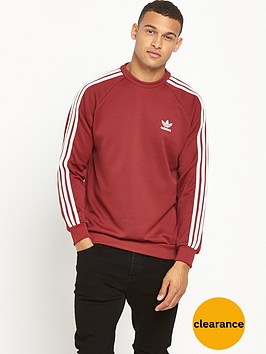 adidas-originals-crew-neck-sweat