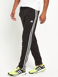 adidas-3s-track-pants