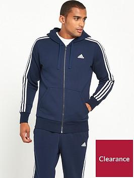 adidas-3s-full-zip-upnbsphoodie
