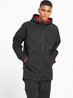 adidas-zne-9010-hooded-jacket