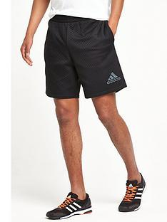 adidas-zne-knit-shorts
