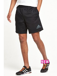 adidas-zne-knit-shorts