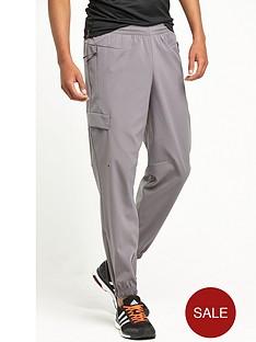 adidas-zne-woven-pants