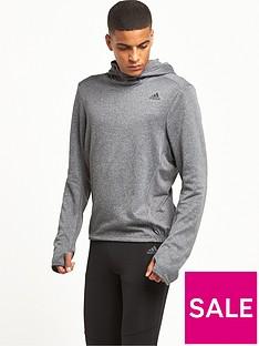 adidas-response-running-hoodie
