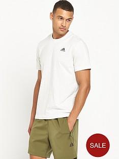 adidas-base-t-shirt