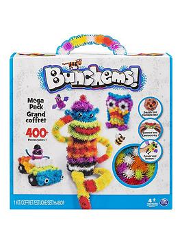 bunchems-mega-pack