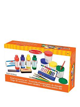 melissa-doug-easel-accessory-set