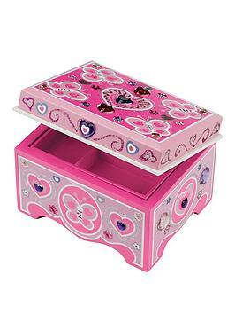melissa-doug-jewelry-box