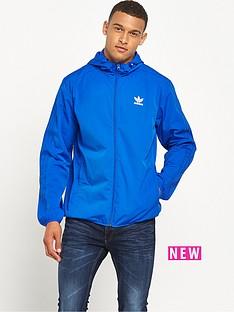 adidas-originals-nycnbspwindbreaker-hoodie