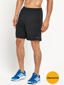 adidas-climachill-shorts