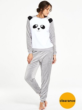 v-by-very-panda-twosienbspset