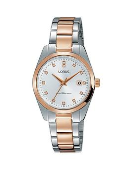 lorus-mother-of-peal-dial-two-tone-bracelet-ladies-watch
