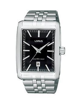 lorus-lorus-black-dial-stainless-steel-bracelet-mens-watch