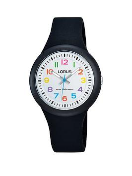 lorus-lorus-black-silicone-strap-time-teaching-kids-watch