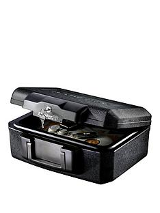 master-lock-small-security-chest-a5-size-paper