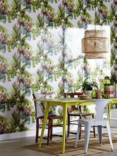 arthouse-amazonia-citrus-wallpaper