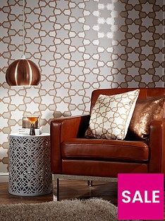 arthouse-rio-wallpaper-ndash-copper