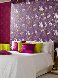 arthouse-pindorama-plum-wallpaper