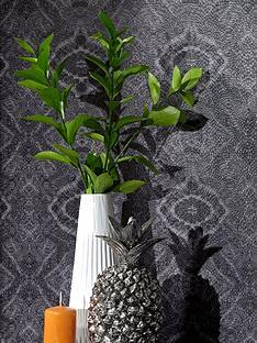 arthouse-ipanema-black-wallpaper