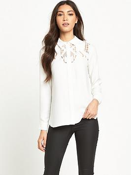 river-island-cutwork-white-shirt