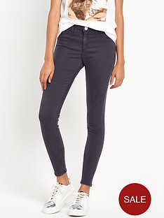 river-island-molly-mid-rise-skinny-jean