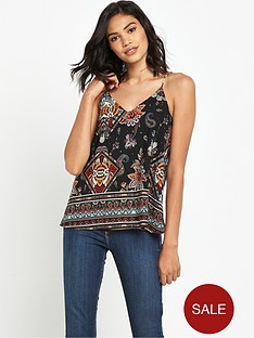 river-island-strappy-back-cami