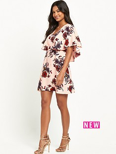 river-island-cape-printed-dress